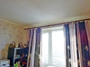 Квартира в Москве у метро Теплый стан. Свободная продажа - Фото 2