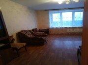 В элитном доме г.Пушкино продается 1 ком.квартира с ремонтом и мебелью - Фото 3