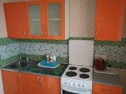 Продажа квартиры Балашиха Железнодорожный ул.Маяковского д. 24 - Фото 2