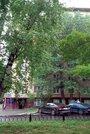 Квартира продажа Марии Ульяновой улица, дом 12 - Фото 5