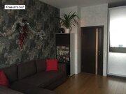 Продаётся видовая пятикомнатная квартира в доме бизнес-класса., Купить квартиру в Москве по недорогой цене, ID объекта - 317130164 - Фото 16
