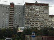 3-ая Квартира, Мытищи, Олимпийский проспект, д.36 корп 1 - Фото 2