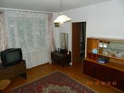 2 комнатная квартира с мебелью - Фото 2