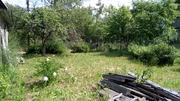 Дача вблизи Свитино, Дачи Свитино, Вороновское с. п., ID объекта - 501750028 - Фото 2