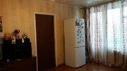 Привлекательная двушка, Купить квартиру в Москве по недорогой цене, ID объекта - 318137446 - Фото 11