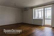 Продам 3х-ком квартиру ул. Перенсона, д.1. - Фото 2