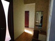 1 комнатная стильная квартира по пр. Независимости 23. Центр Минска. - Фото 3