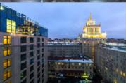 24 500 000 Руб., Продается квартира г.Москва, Большая Садовая, Купить квартиру в Москве по недорогой цене, ID объекта - 320733928 - Фото 15