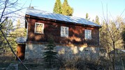 Продам зимний дом в Новинке на уч. 17 соток - Фото 2