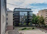 1 000 000 €, Продажа квартиры, Pulkvea Briea iela, Купить квартиру Рига, Латвия по недорогой цене, ID объекта - 315875555 - Фото 2