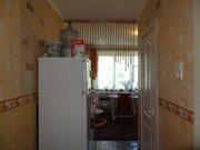 3-х комнатная квартира в Вырице - Фото 2