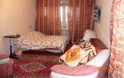 Трёхкомнатная квартира улучшенной планировки по проспекту Кирова - Фото 4