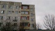 Продажа квартир в Крымске