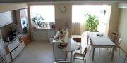 Двухуровневая квартира 155кв.м в г.Дубна - Фото 4