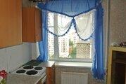 Квартира 67.00 кв.м. спб, Приморский р-н. - Фото 5