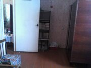 Продается 2 - х комнатная квартира - Фото 5