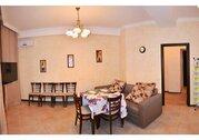 Срочная продажа 3-комнатной квартиры в престижном жилом комплексе! - Фото 3