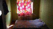 Продам 2-комнатную квартиру в г. Высоковск - Фото 3
