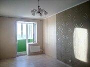 1-к квартира с качественным ремонтом - Фото 1