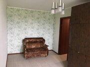 2х комнатная квартира с ремонтом в г. Фрязино - Фото 4