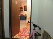 Продажа 3-х комнатной квартиры Шереметьевская, 25 - Фото 2