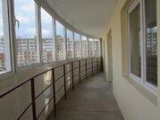 Продается 3-я кв-ра в Электросталь г, Ялагина ул, 15а - Фото 5