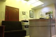 Офис, 473 кв.м. - Фото 5