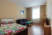 Сдам квартира на Подбельского 13 - Фото 2