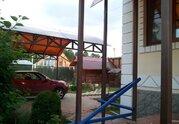 Коттедж в Липках - Фото 3