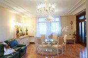 Трехкомнатная квартира в г. Москва, Тверская ул. дом 28к2 - Фото 2