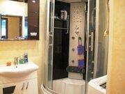 1 600 000 Руб., Продам двух комнатную квартиру в районе киза, Купить квартиру в Киржаче по недорогой цене, ID объекта - 303709192 - Фото 4