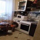 Хорошая 2 комн. квартира Королев, Героев Курсантов 21 - Фото 4