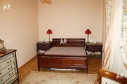 Двухкомнатная квартира Ленинский 30 - Фото 1