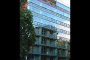 400 000 €, Продажа квартиры, Купить квартиру Рига, Латвия по недорогой цене, ID объекта - 313136806 - Фото 1