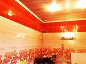 2-ком. квартира в Войскорово, 25 мин. от метро Купчино - Фото 2