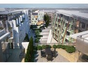542 000 €, Продажа квартиры, Купить квартиру Рига, Латвия по недорогой цене, ID объекта - 313154333 - Фото 2