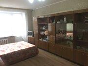 Предлагаю не дорого одна комнатную квартиру - Фото 4