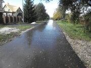 Продаю дом в Подольском городском округе д.Лучинское - Фото 3