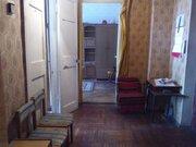 2-к квартира, Новочеркасск, Московская,3/5, общая 56.00кв.м. - Фото 2