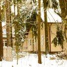 Дом в Малаховке, 150 м кв, 6 сот. Новорязанское ш Раменский р-н - Фото 2