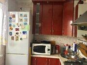 Продается 3х ком. квартира г. Дмитров ул. Маркова 22 - Фото 5