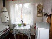 2-комнатная квартира - ул. Гагарина 62, свободна физ. и юридически - Фото 2