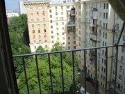 Продажа комнаты в 2-х комн.квартире - Фото 5