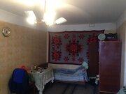 Двухкомнатная квартира во 2 микрорайоне - Фото 5