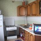 3-комнатная квартира, Серпухов, улица Новая - Фото 2
