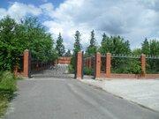 Продажа коттеджей в Федосеевке