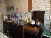 Продается дом. , Тверь г, 2-я Пролетарская улица - Фото 5