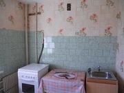 Продам однокомнатную квартиру - Фото 3