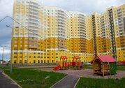 1- к. кв с беспроцентной рассрочкой в Красногвардейском районе - Фото 4