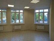 Торговое помещение в центре Раменского. - Фото 3